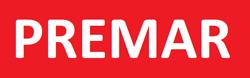 Systemy, urządzenia podciśnieniowe - urządzenia próżniowe | Premar